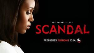 Scandal_G+cvr-tonight_130913