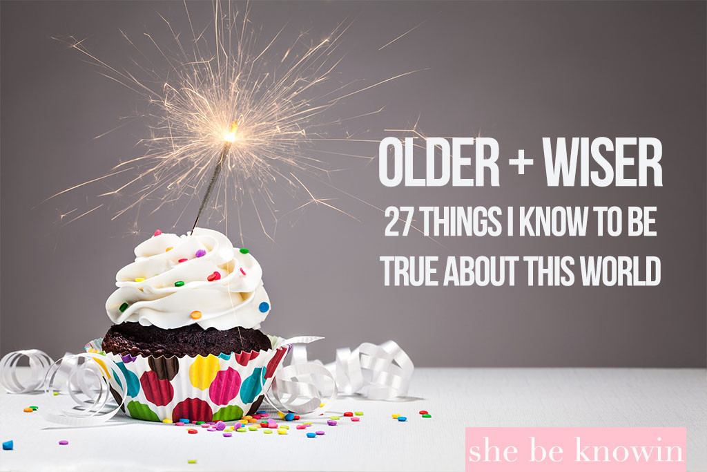 Asia baby girl crying