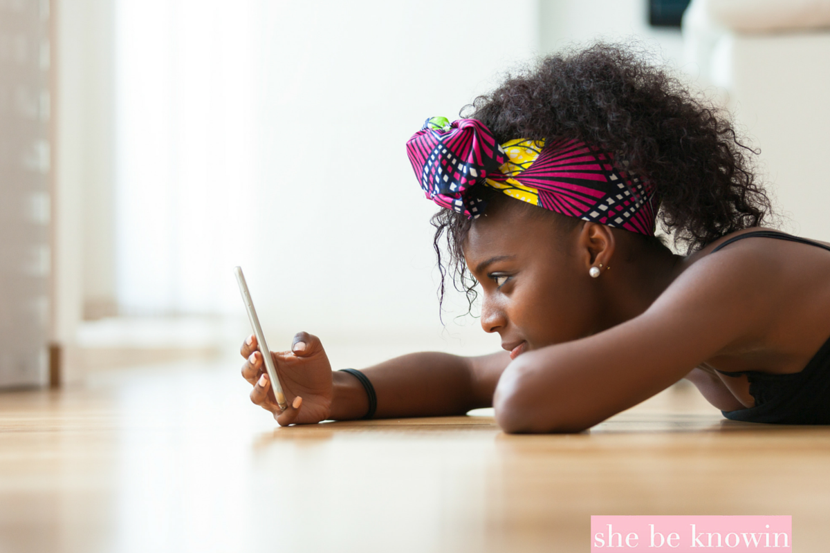 8 Types of (Annoying) Guys from Online Dating